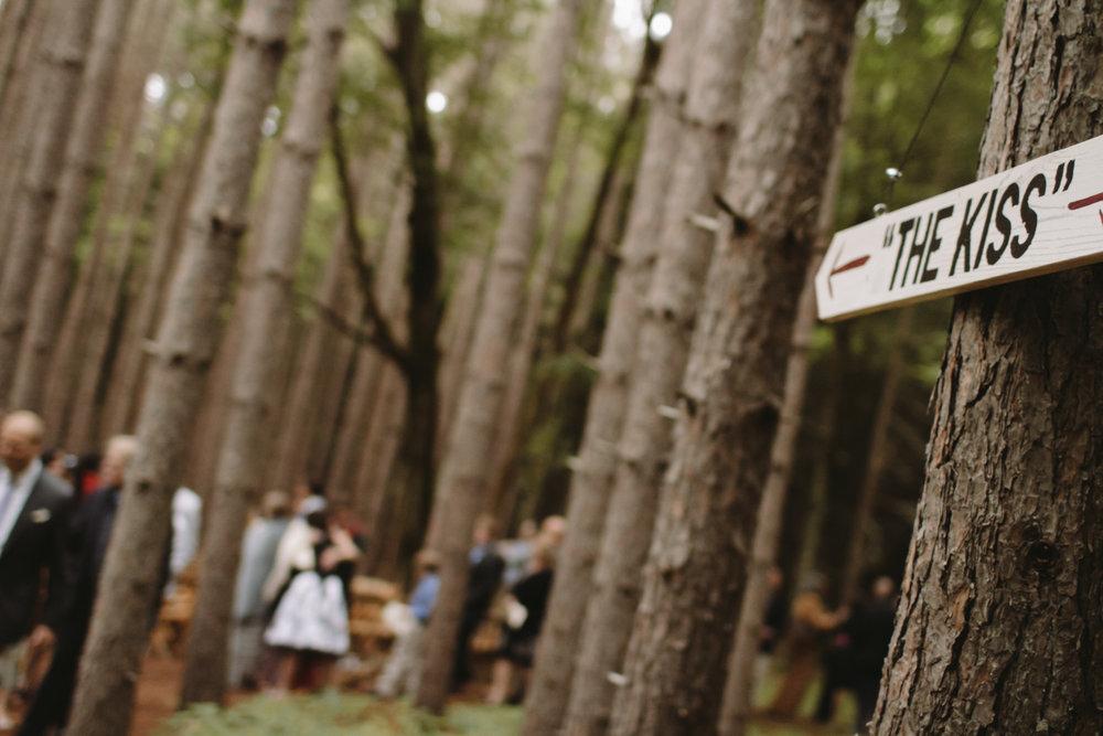 Hudson-Valley-Gay-Weddings-166.JPG