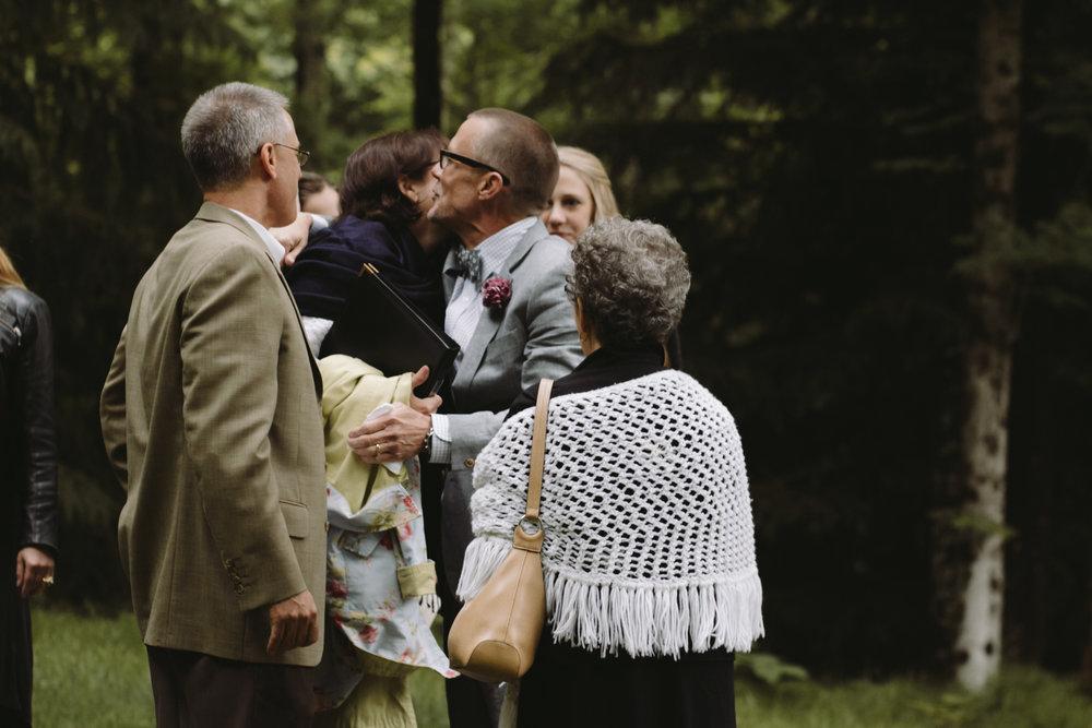 Hudson-Valley-Gay-Weddings-168.JPG