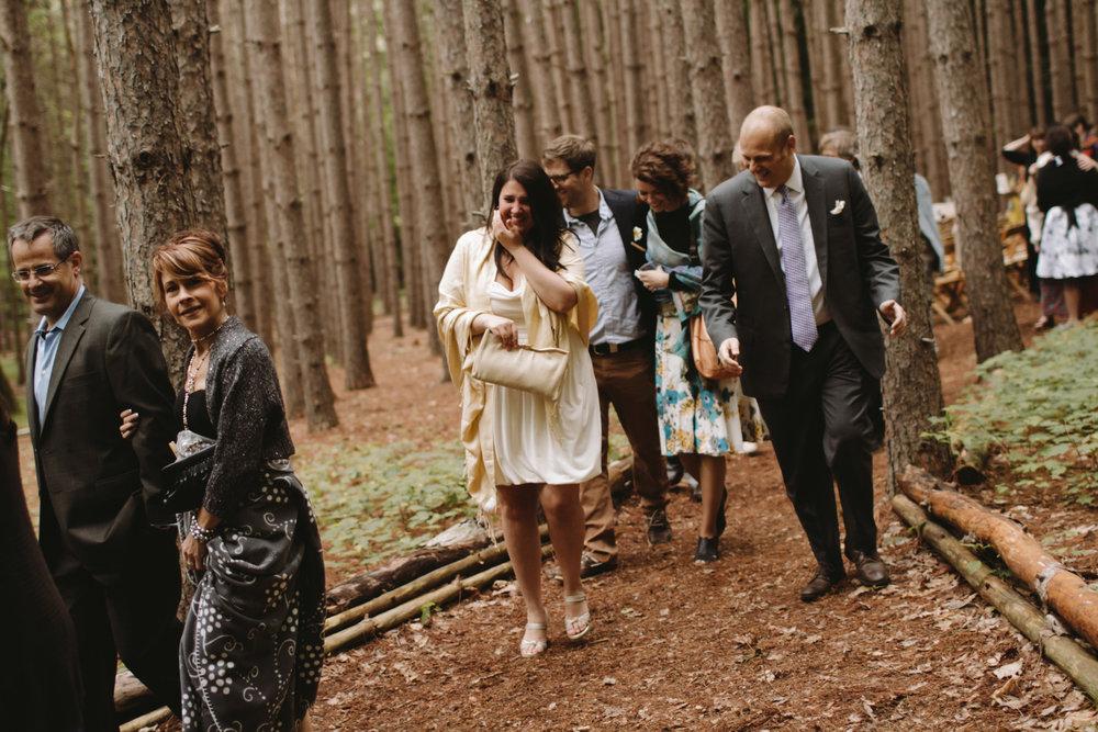 Hudson-Valley-Gay-Weddings-167.JPG