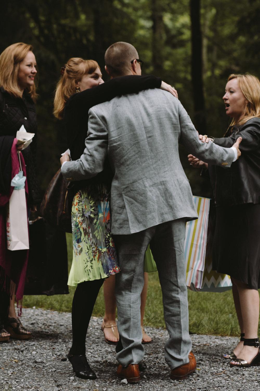 Hudson-Valley-Gay-Weddings-169.JPG