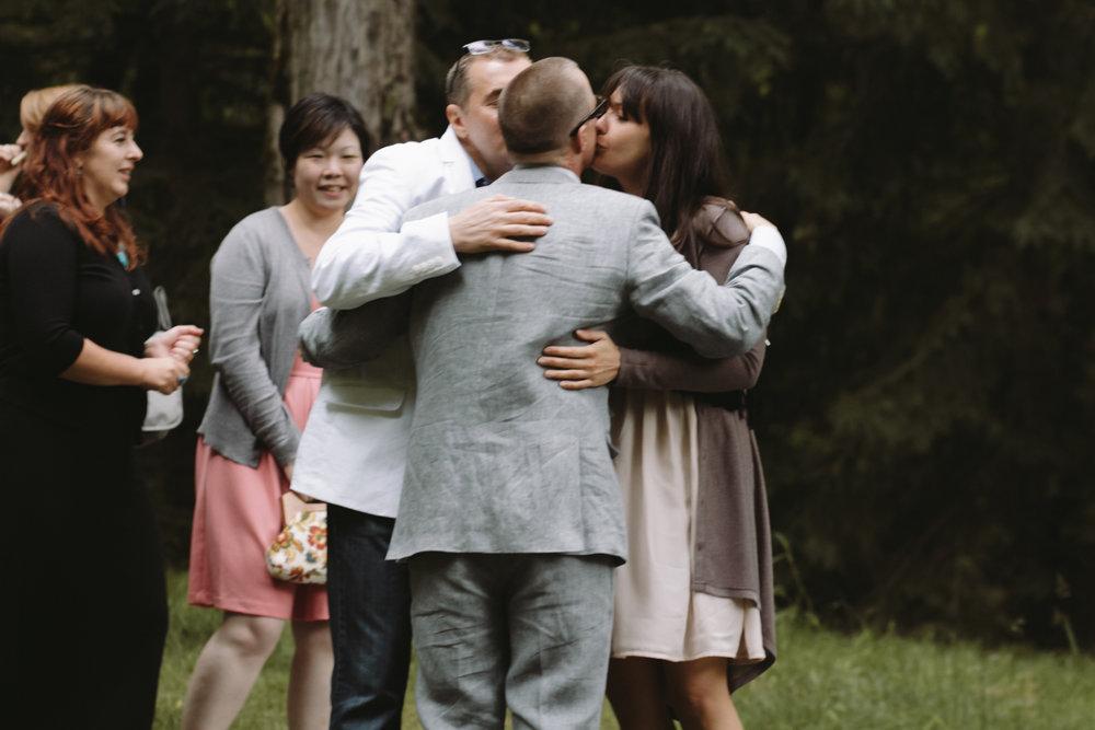 Hudson-Valley-Gay-Weddings-171.JPG