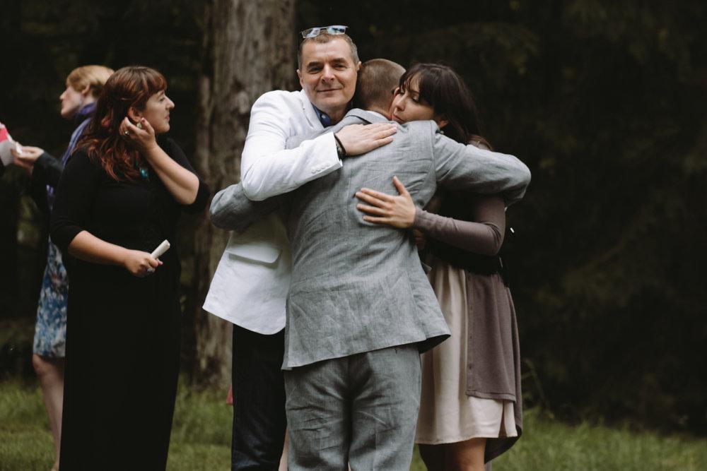 Hudson-Valley-Gay-Weddings-172.JPG