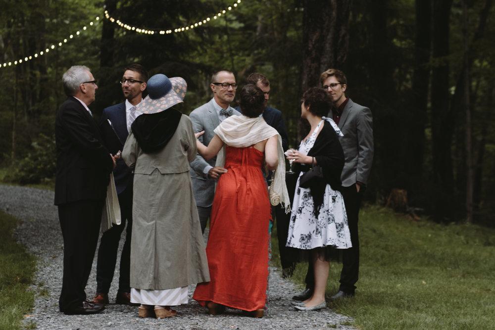 Hudson-Valley-Gay-Weddings-174.JPG