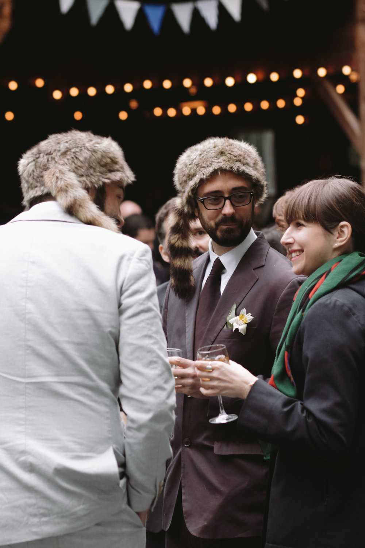 Hudson-Valley-Gay-Weddings-175.JPG