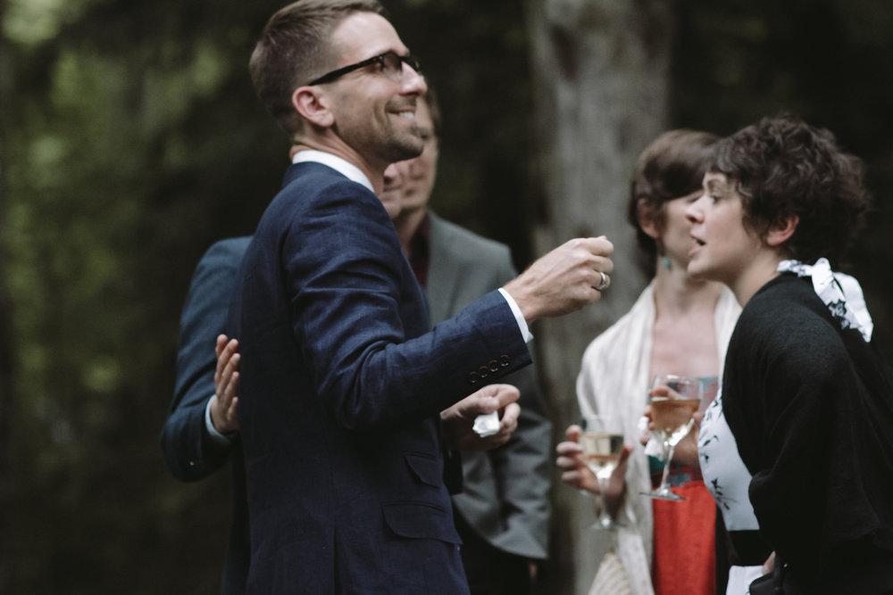 Hudson-Valley-Gay-Weddings-176.JPG