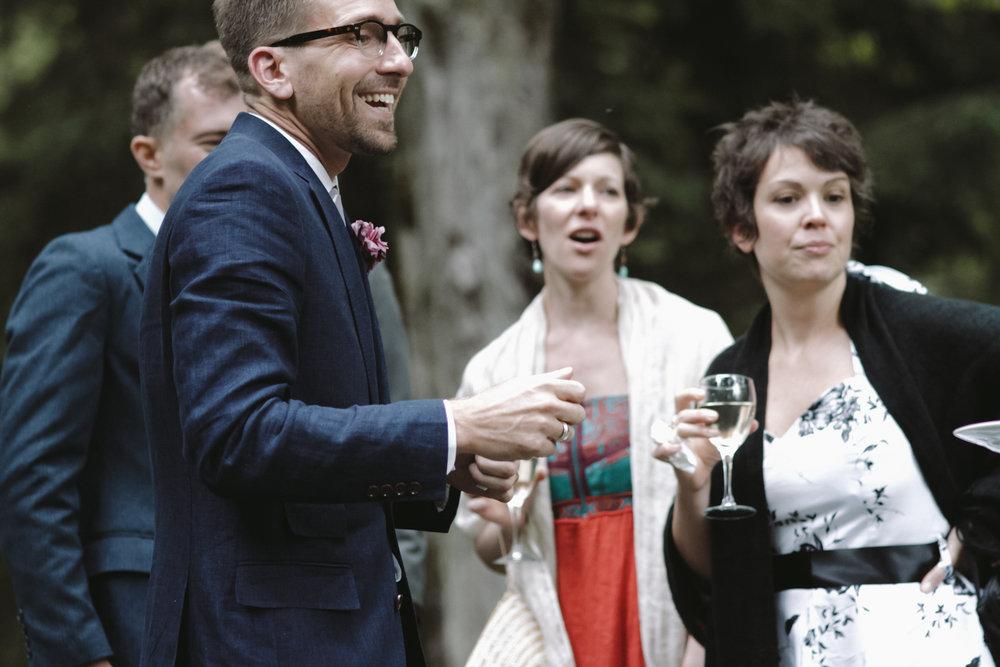 Hudson-Valley-Gay-Weddings-177.JPG