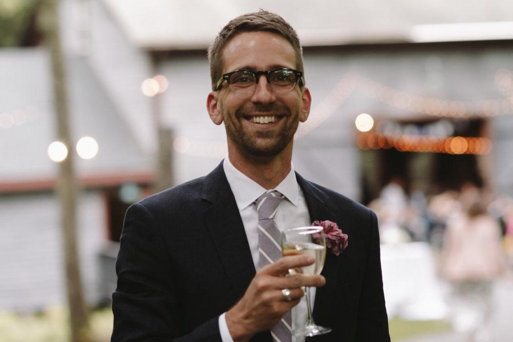 Hudson-Valley-Gay-Weddings-179.JPG
