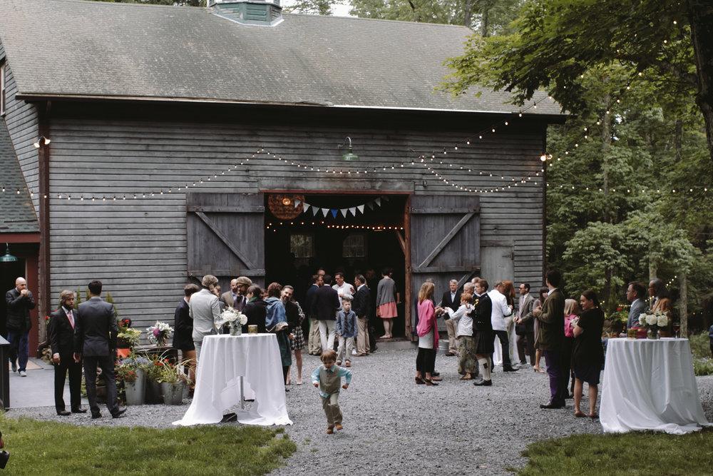 Hudson-Valley-Gay-Weddings-178.JPG
