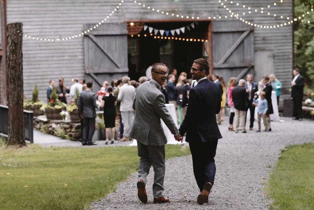 Hudson-Valley-Gay-Weddings-181.JPG