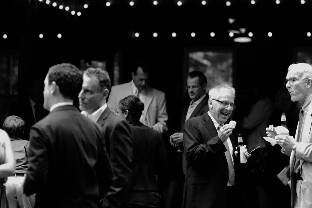 Hudson-Valley-Gay-Weddings-183.JPG