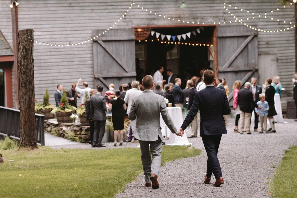 Hudson-Valley-Gay-Weddings-182.JPG