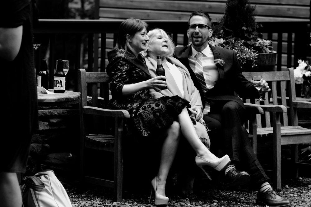 Hudson-Valley-Gay-Weddings-184.JPG