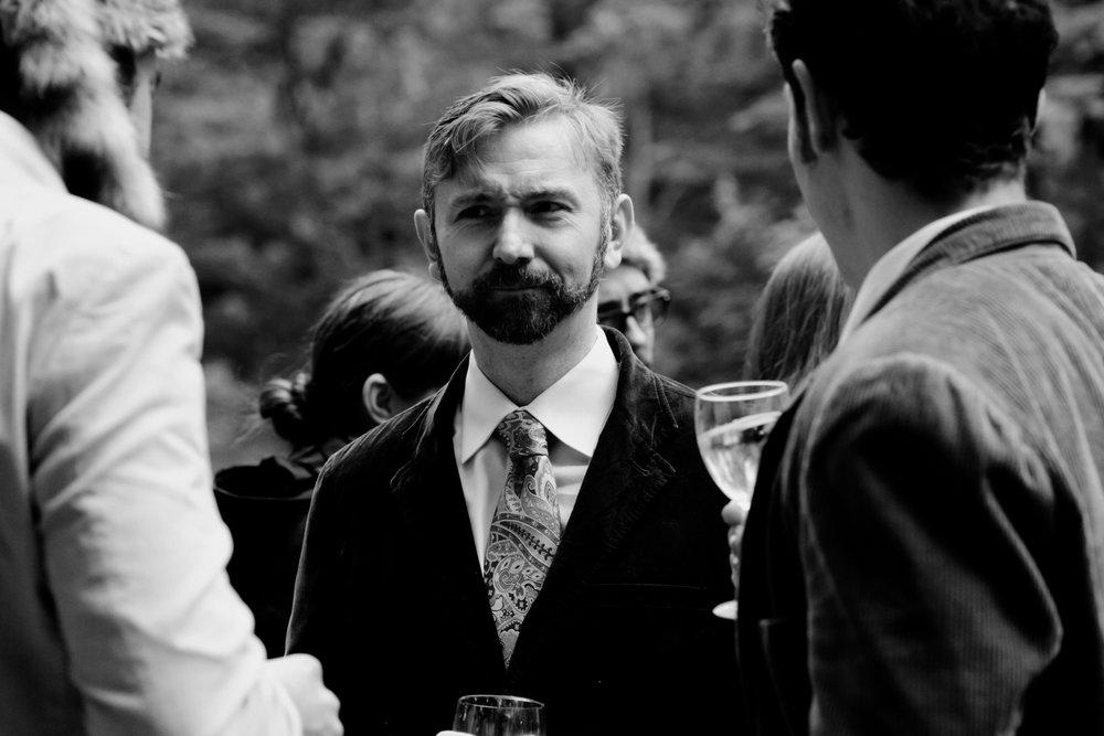 Hudson-Valley-Gay-Weddings-185.JPG
