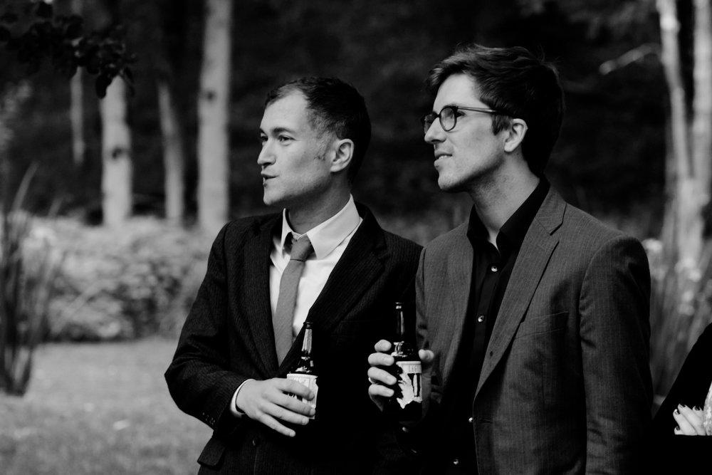 Hudson-Valley-Gay-Weddings-189.JPG