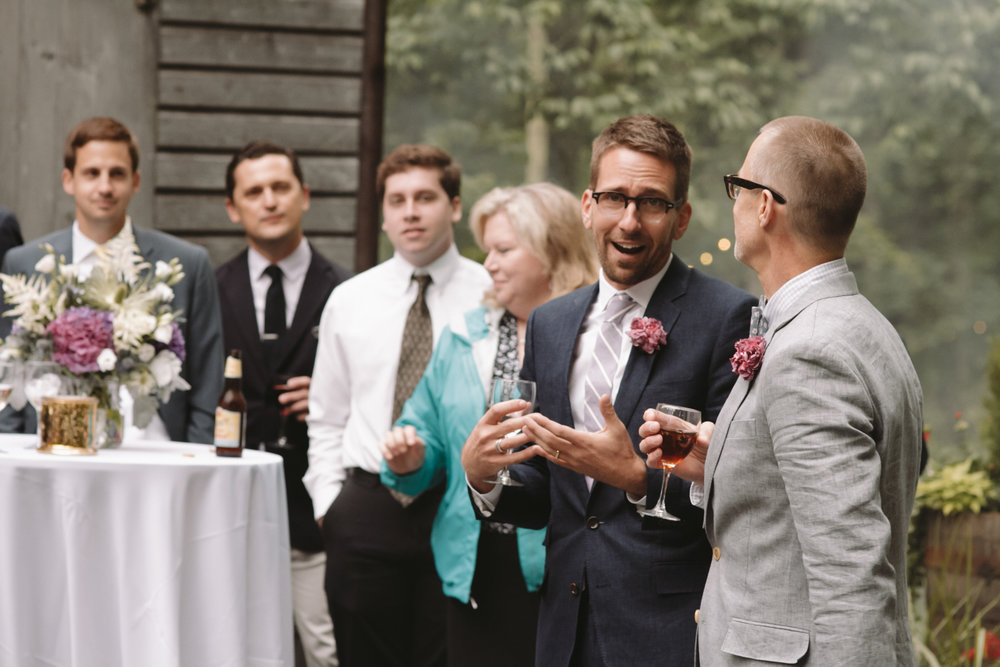 Hudson-Valley-Gay-Weddings-190.JPG