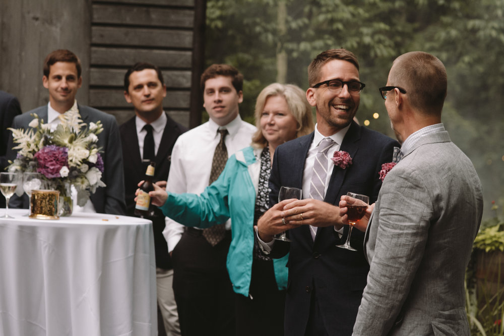 Hudson-Valley-Gay-Weddings-191.JPG