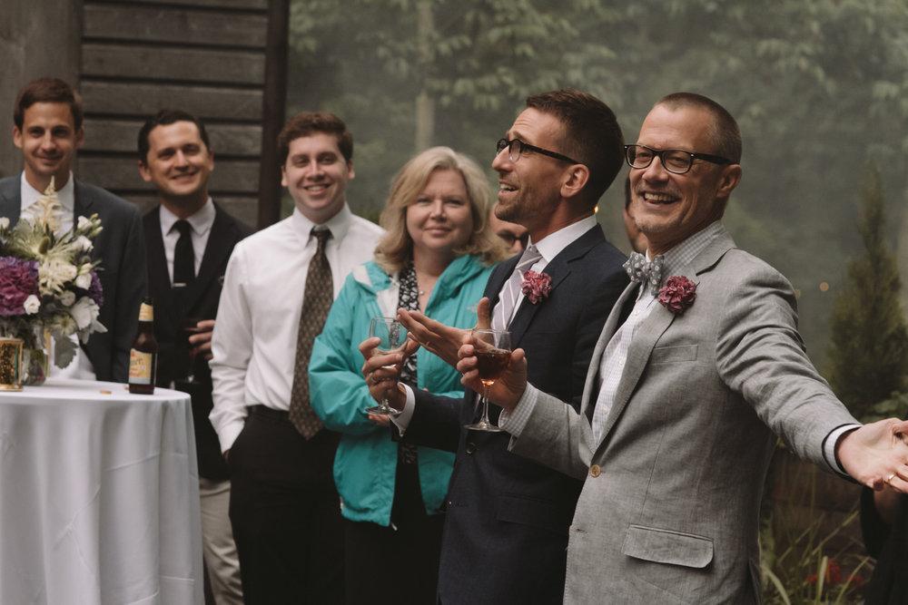 Hudson-Valley-Gay-Weddings-192.JPG