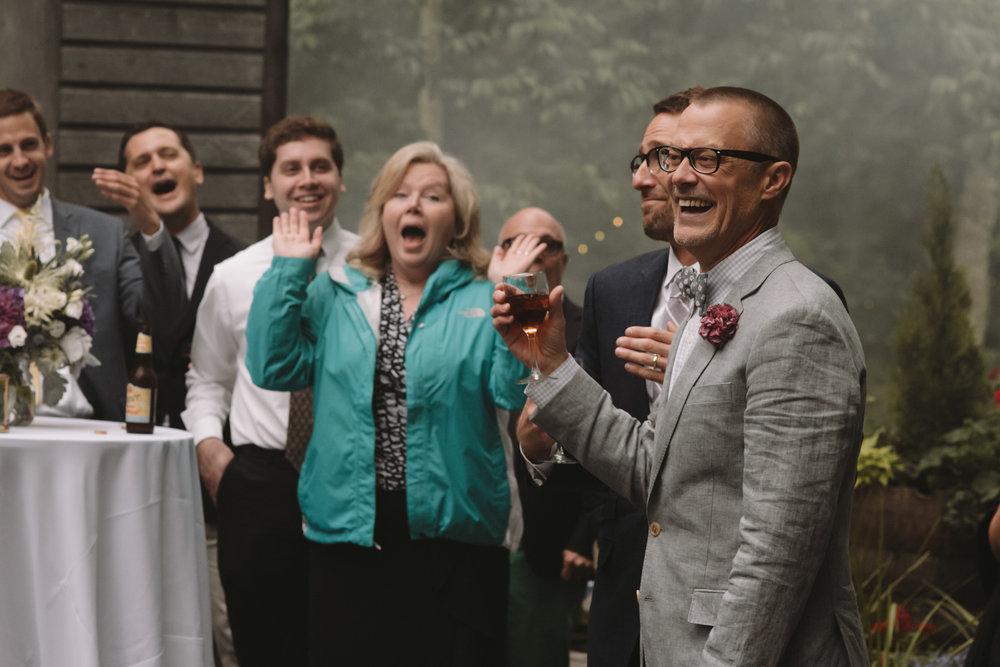 Hudson-Valley-Gay-Weddings-193.JPG