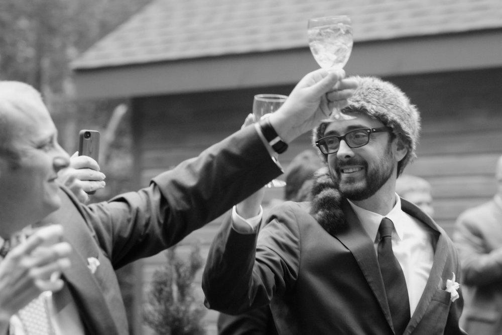 Hudson-Valley-Gay-Weddings-197.JPG