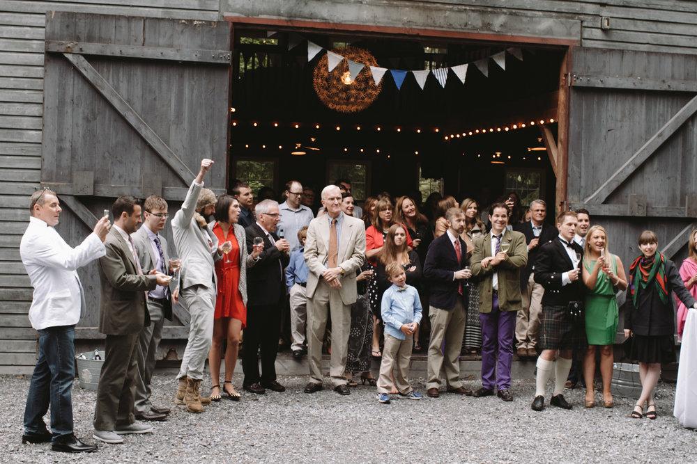 Hudson-Valley-Gay-Weddings-198.JPG