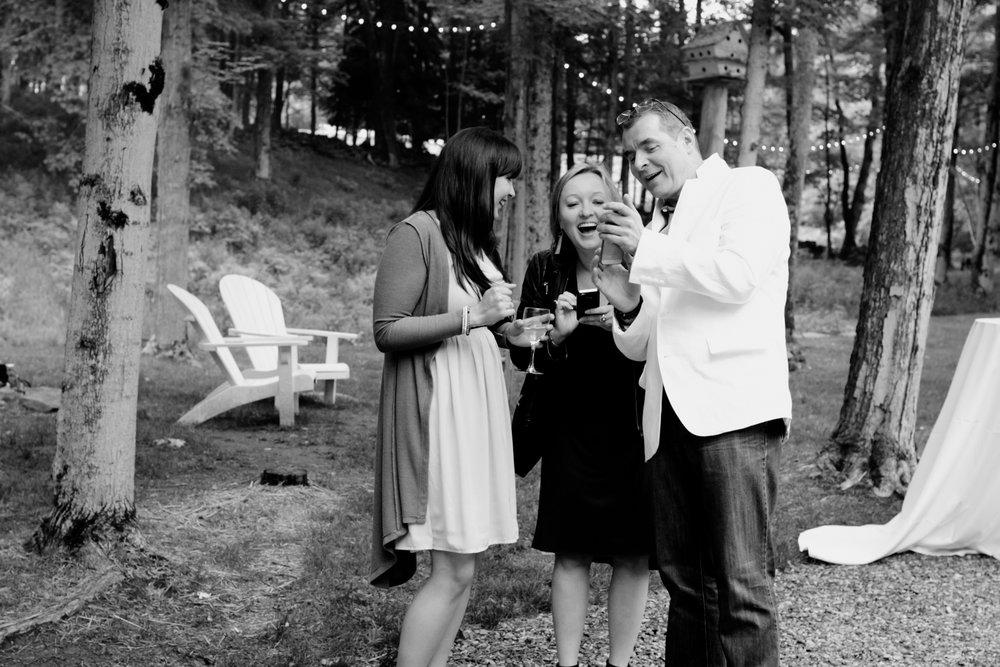 Hudson-Valley-Gay-Weddings-201.JPG