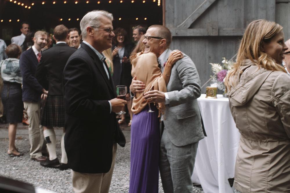Hudson-Valley-Gay-Weddings-202.JPG