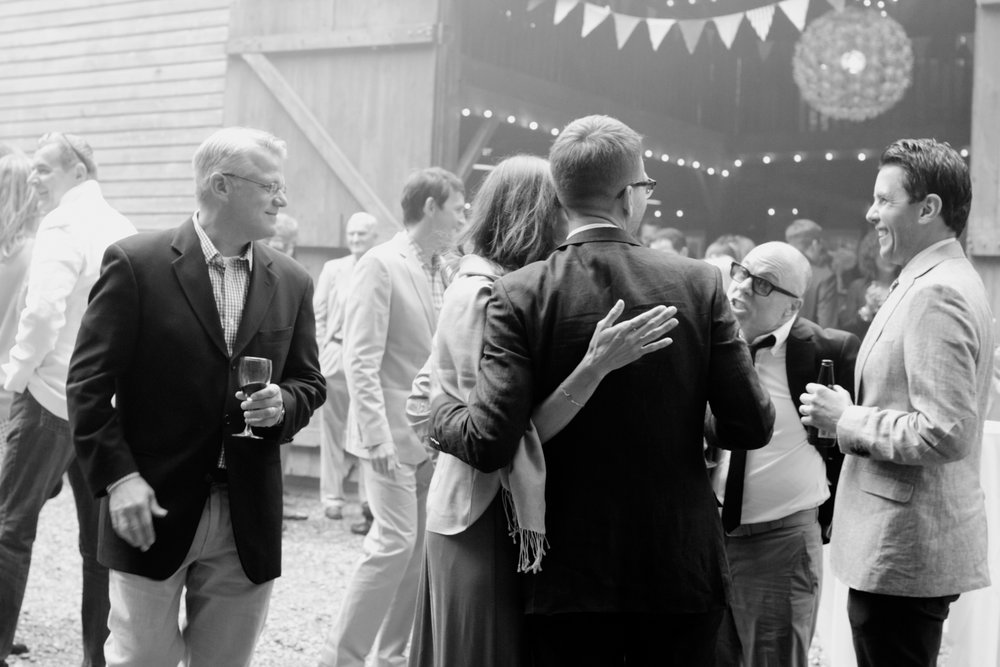 Hudson-Valley-Gay-Weddings-203.JPG