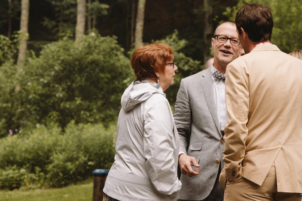 Hudson-Valley-Gay-Weddings-204.JPG