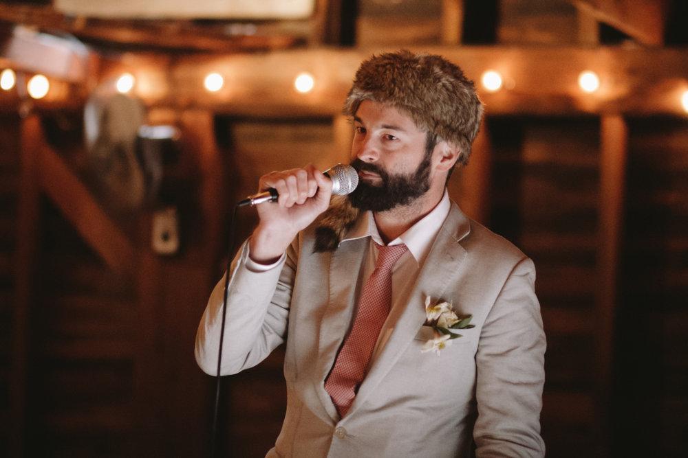 Hudson-Valley-Gay-Weddings-207.JPG