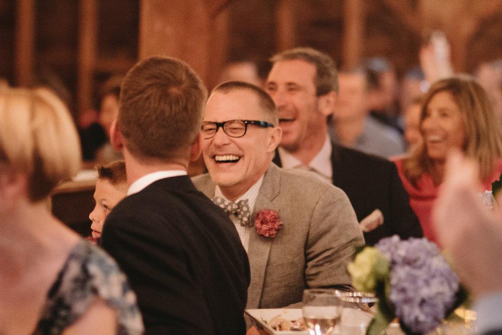 Hudson-Valley-Gay-Weddings-208.JPG