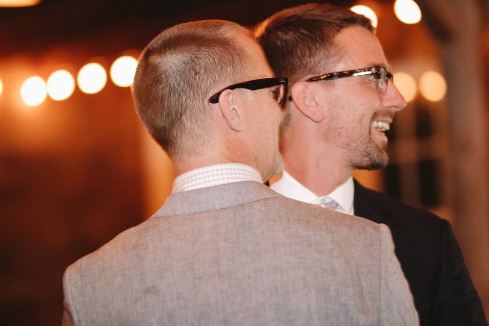 Hudson-Valley-Gay-Weddings-210.JPG
