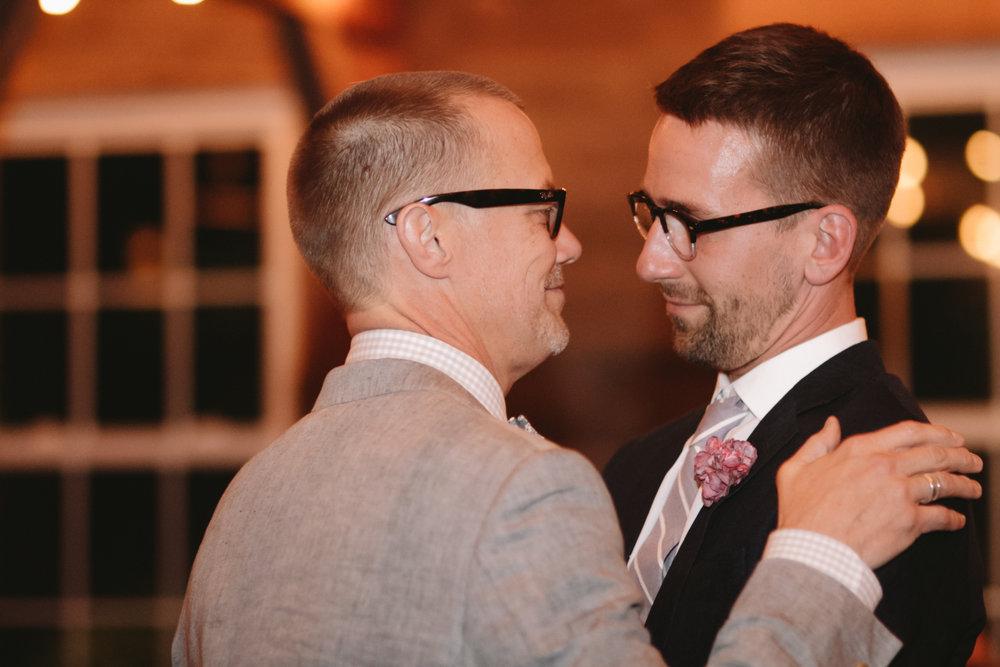 Hudson-Valley-Gay-Weddings-211.JPG