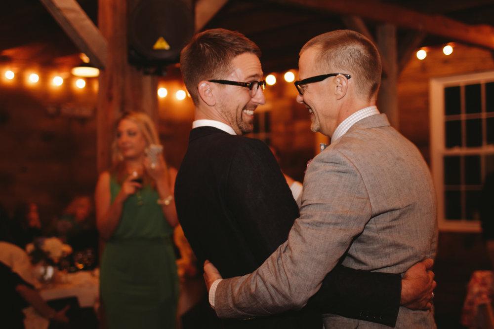 Hudson-Valley-Gay-Weddings-212.JPG