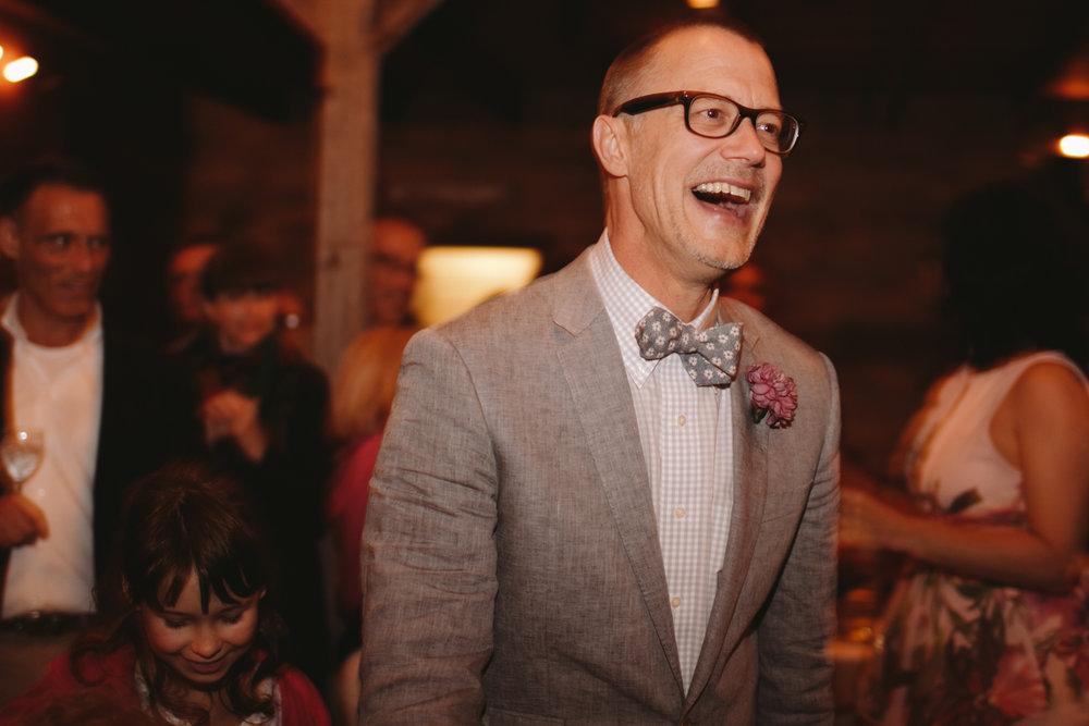 Hudson-Valley-Gay-Weddings-216.JPG