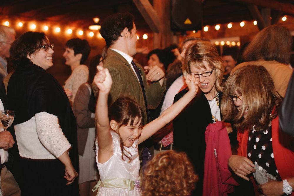 Hudson-Valley-Gay-Weddings-217.JPG