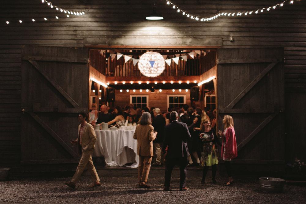 Hudson-Valley-Gay-Weddings-220.JPG