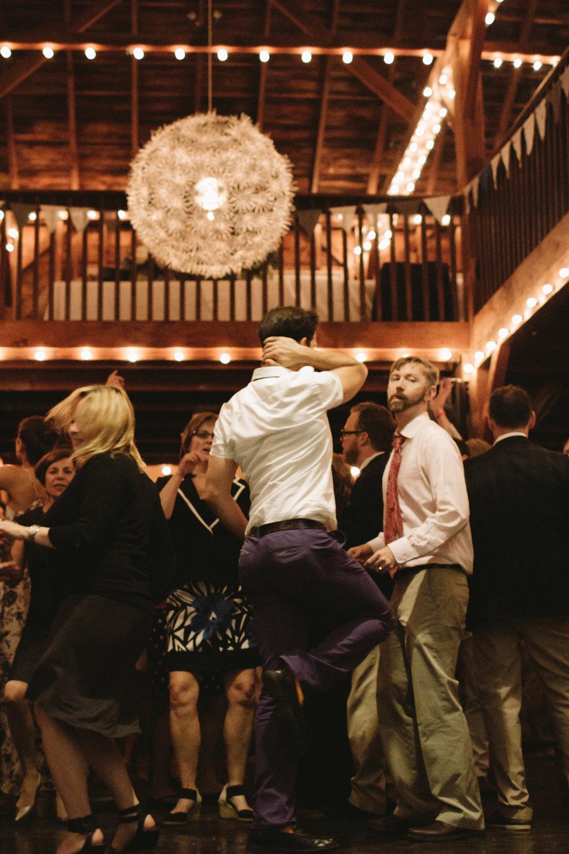 Hudson-Valley-Gay-Weddings-227.JPG