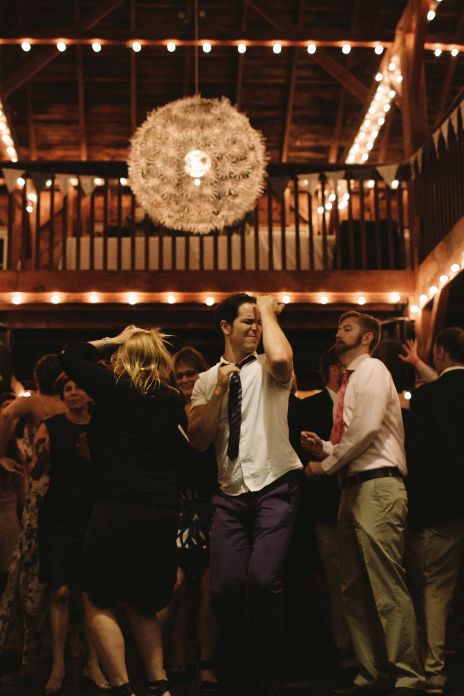 Hudson-Valley-Gay-Weddings-228.JPG