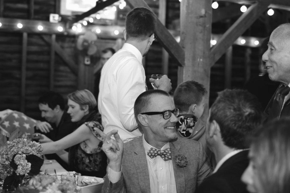 Hudson-Valley-Gay-Weddings-231.JPG