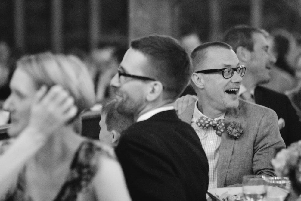 Hudson-Valley-Gay-Weddings-234.JPG