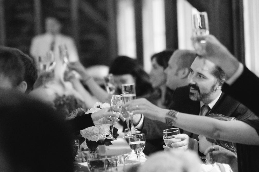 Hudson-Valley-Gay-Weddings-235.JPG