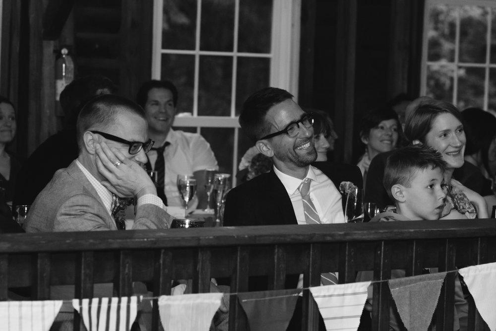 Hudson-Valley-Gay-Weddings-237.JPG