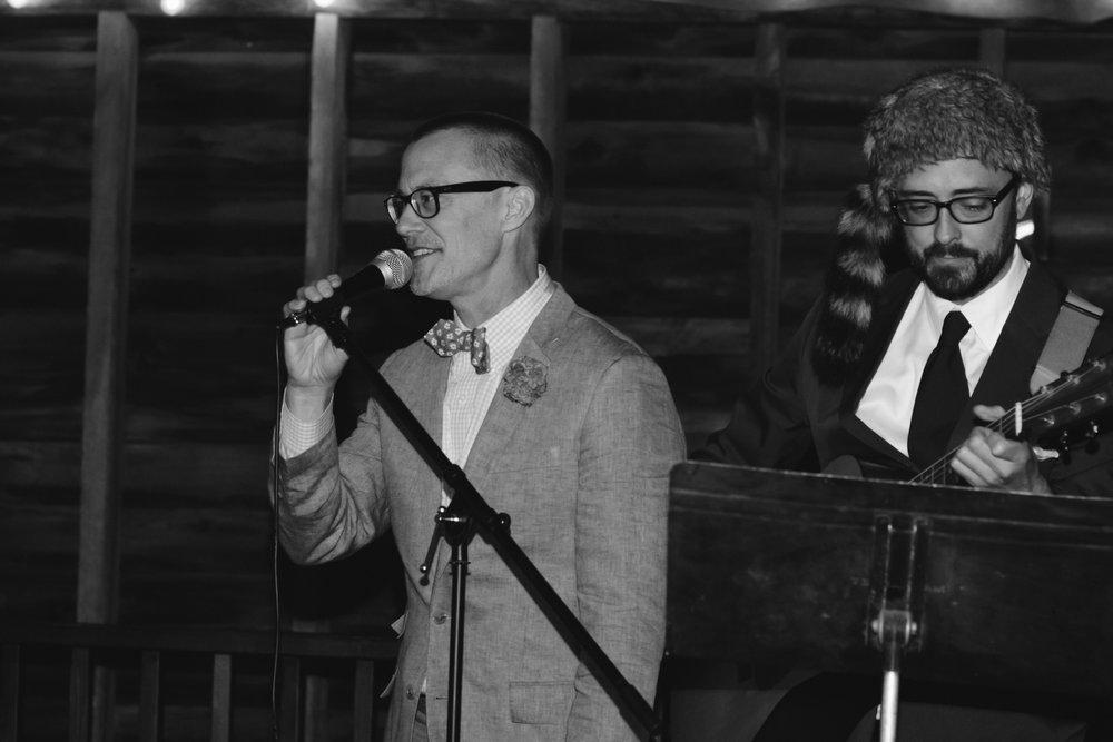 Hudson-Valley-Gay-Weddings-240.JPG