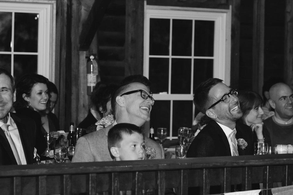 Hudson-Valley-Gay-Weddings-241.JPG