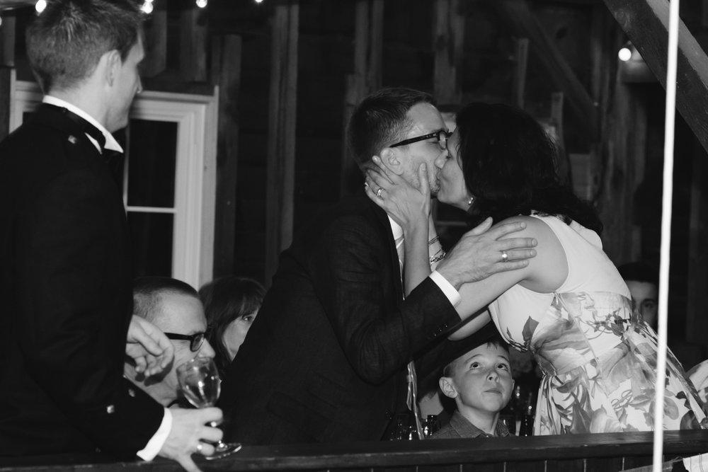 Hudson-Valley-Gay-Weddings-243.JPG