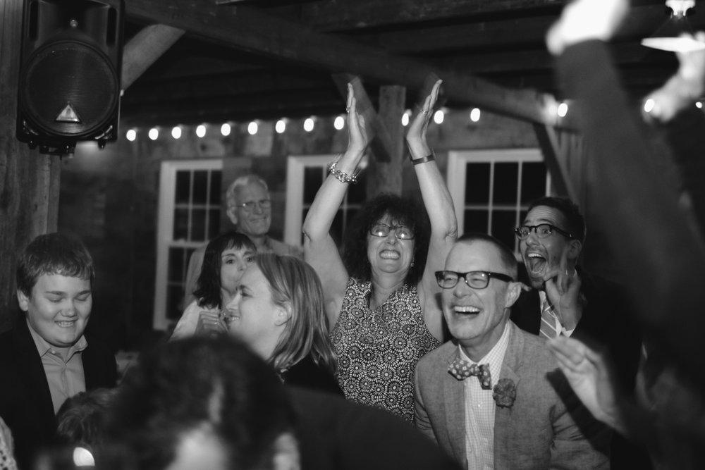 Hudson-Valley-Gay-Weddings-244.JPG