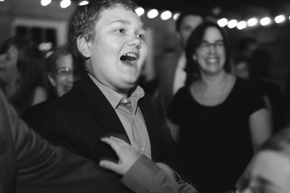 Hudson-Valley-Gay-Weddings-246.JPG