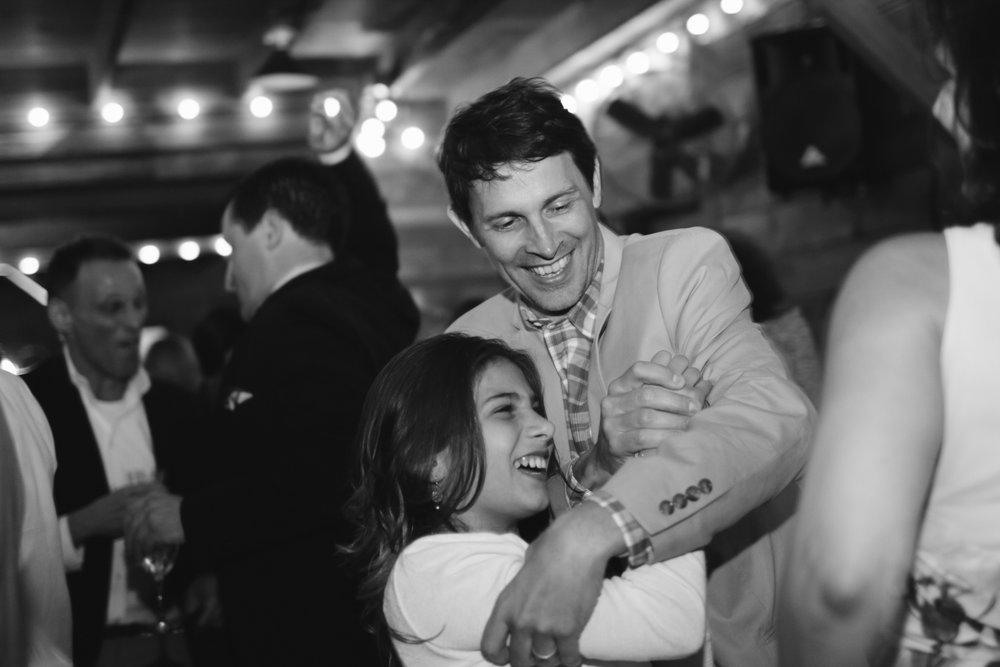Hudson-Valley-Gay-Weddings-247.JPG