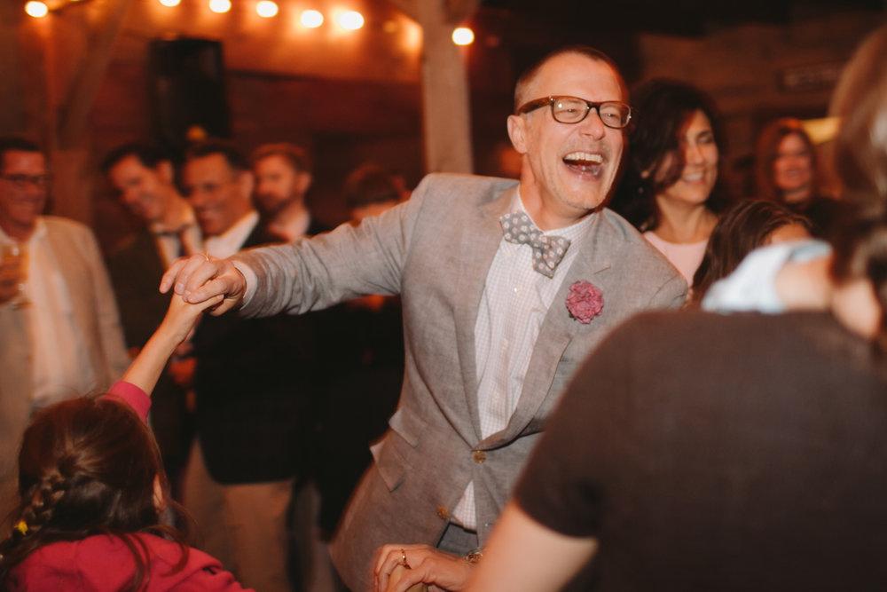 Hudson-Valley-Gay-Weddings-13-2.JPG