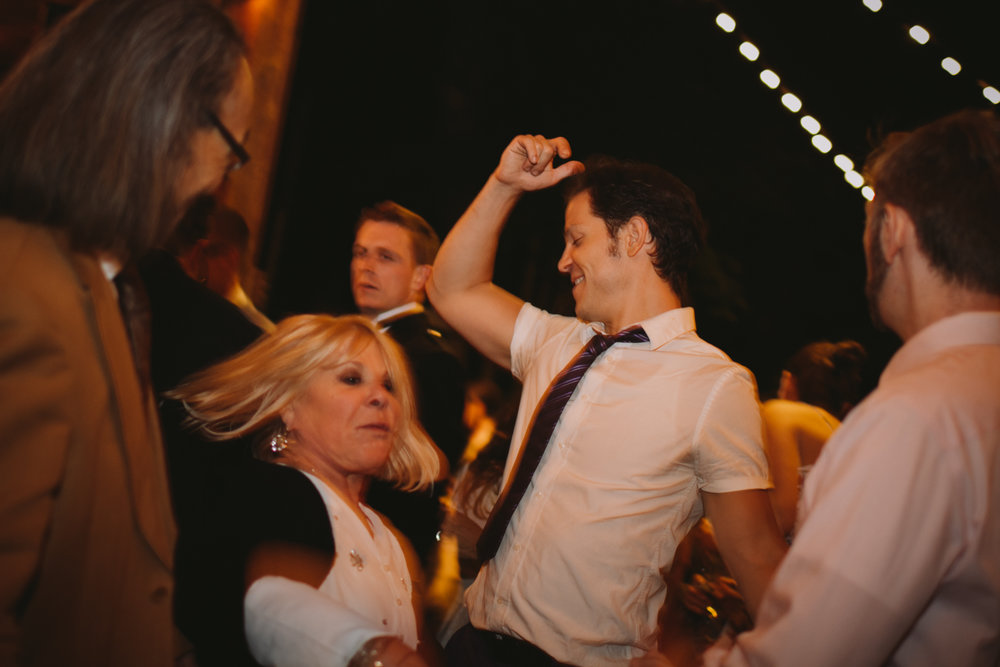 Hudson-Valley-Gay-Weddings-18-2.JPG